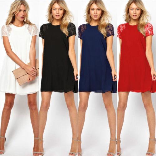 Женское платье GL Crewneck женское платье my goal crewneck batwing 040591
