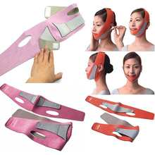 double chin massager promotion