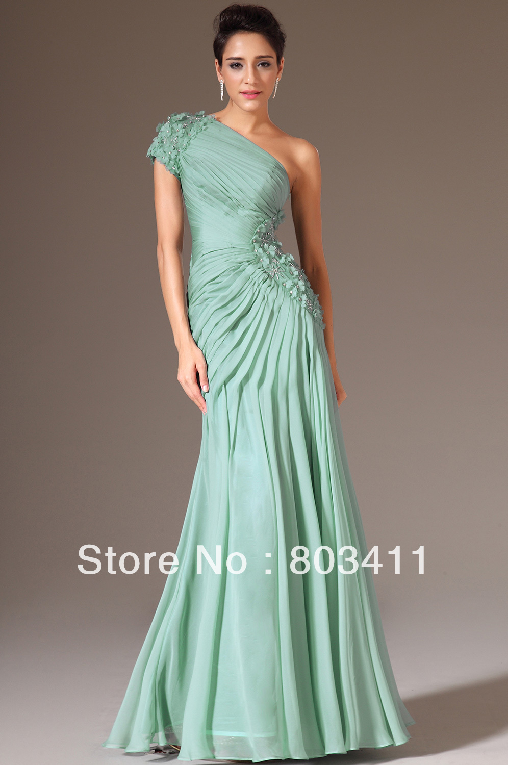 Old Fashioned Alice Prom Dress Vignette - Womens Dresses & Gowns ...