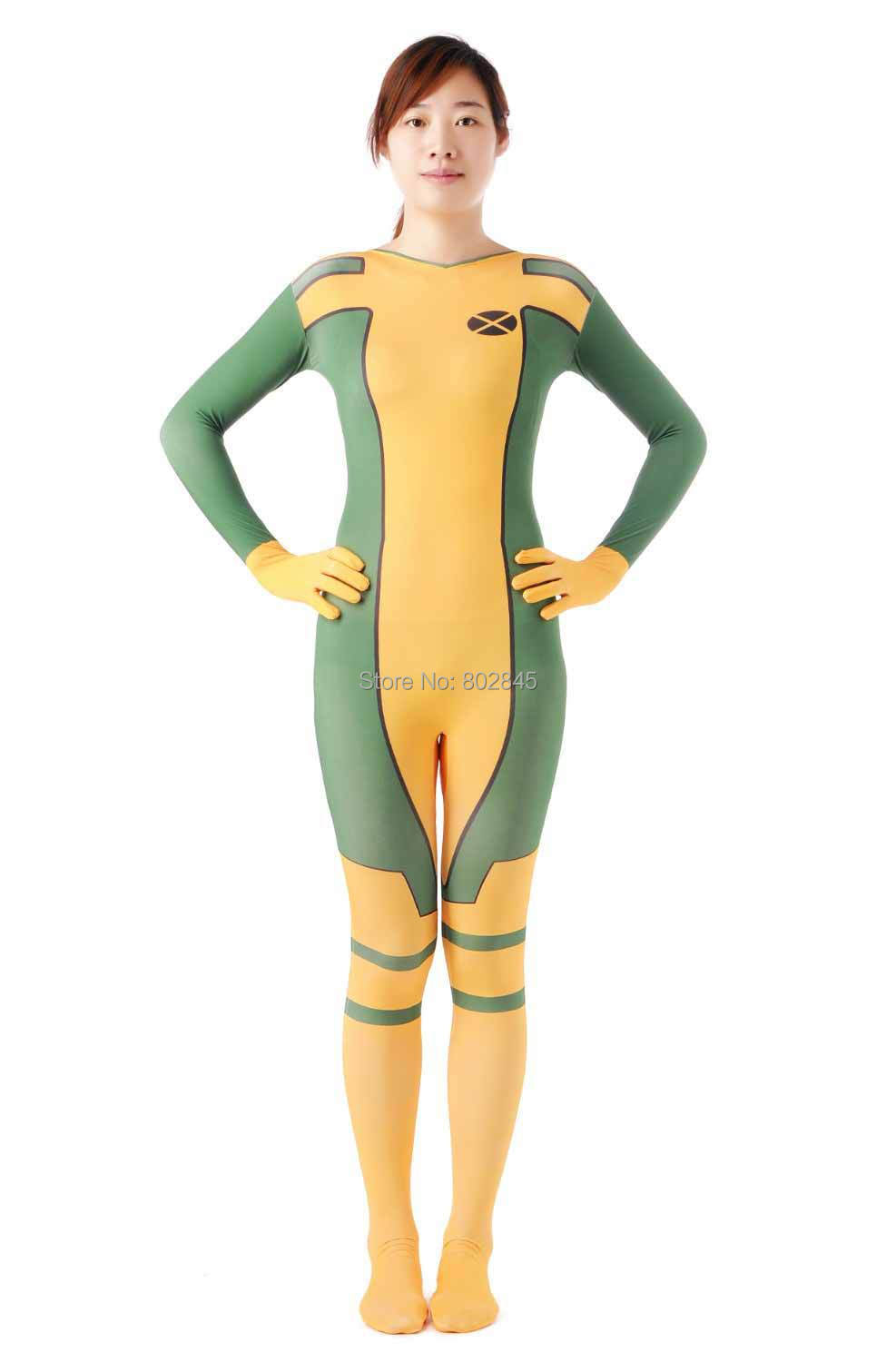 Halloween Costumes Full Body Suits Full Body Suits Halloween