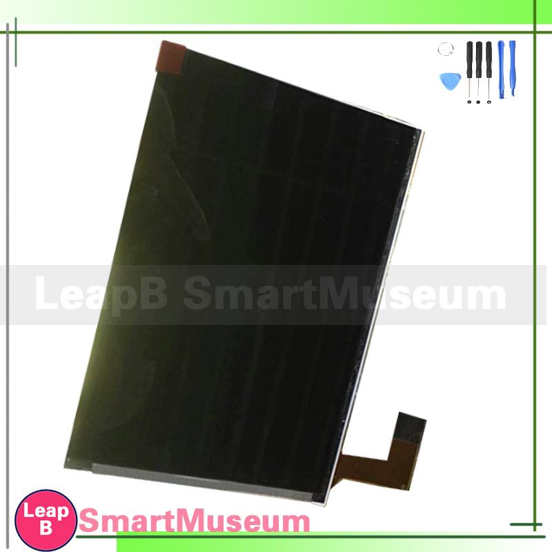 "7"" inch IPS LCD panel CLAA070WP06 XG For HP Slate 7 HD LCD Screen Display Internal Screen Replacement 1280*800(China (Mainland))"