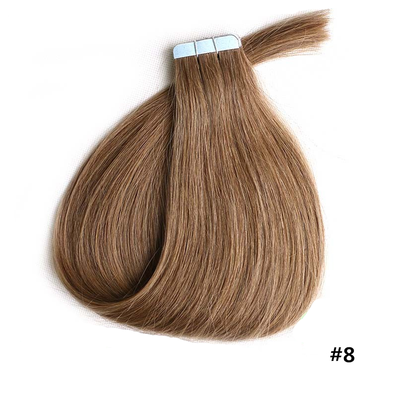 Cheap Tape Hair Extensions Toowoomba 55