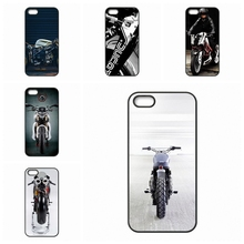 Huawei P6 P7 P8 mini Lite Honor 3C 4C 6 7 Mate 8 P9 Plus G6 G7 G8 4X 5X Powered Ducati Case Coque Cover - Cases Groups Co., Ltd store