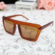 HOT Vintage Mens Sunglasses Brand Designer Male Sun Glasses Masculine Men's Glasses Man Sunglasses Eyeglasses