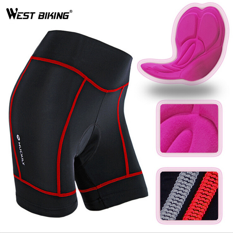 2015 New Arrival Men Running Riding Sportswear MTB Road Bike Shorts Gel Pads Breathable Anti-Sweat Pro Bicycle Cycling Shorts<br><br>Aliexpress