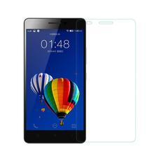 Explosion-Proof Tempered Glass 0.26mm 9H 2.5D xiaomi5 note note3 note2 LG G4 G3 mini Nexus5 G2 G pro