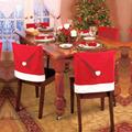 3 pçs/set Enfeite De Natal 2016 Computador de Beliche De Madeira de Laser Oco Pequeno Pingente Decorações de Natal de Ano Novo Decorações B807