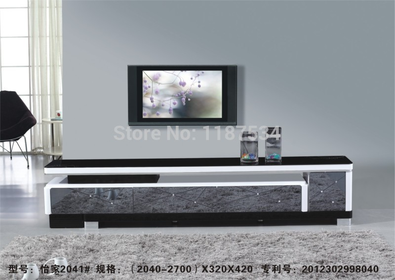 compare prices on design tv table online shopping buy low price design tv table at factory. Black Bedroom Furniture Sets. Home Design Ideas