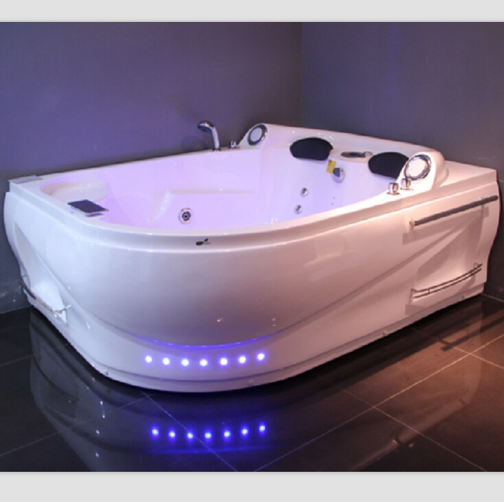 online buy wholesale jacuzzi from china jacuzzi wholesalers