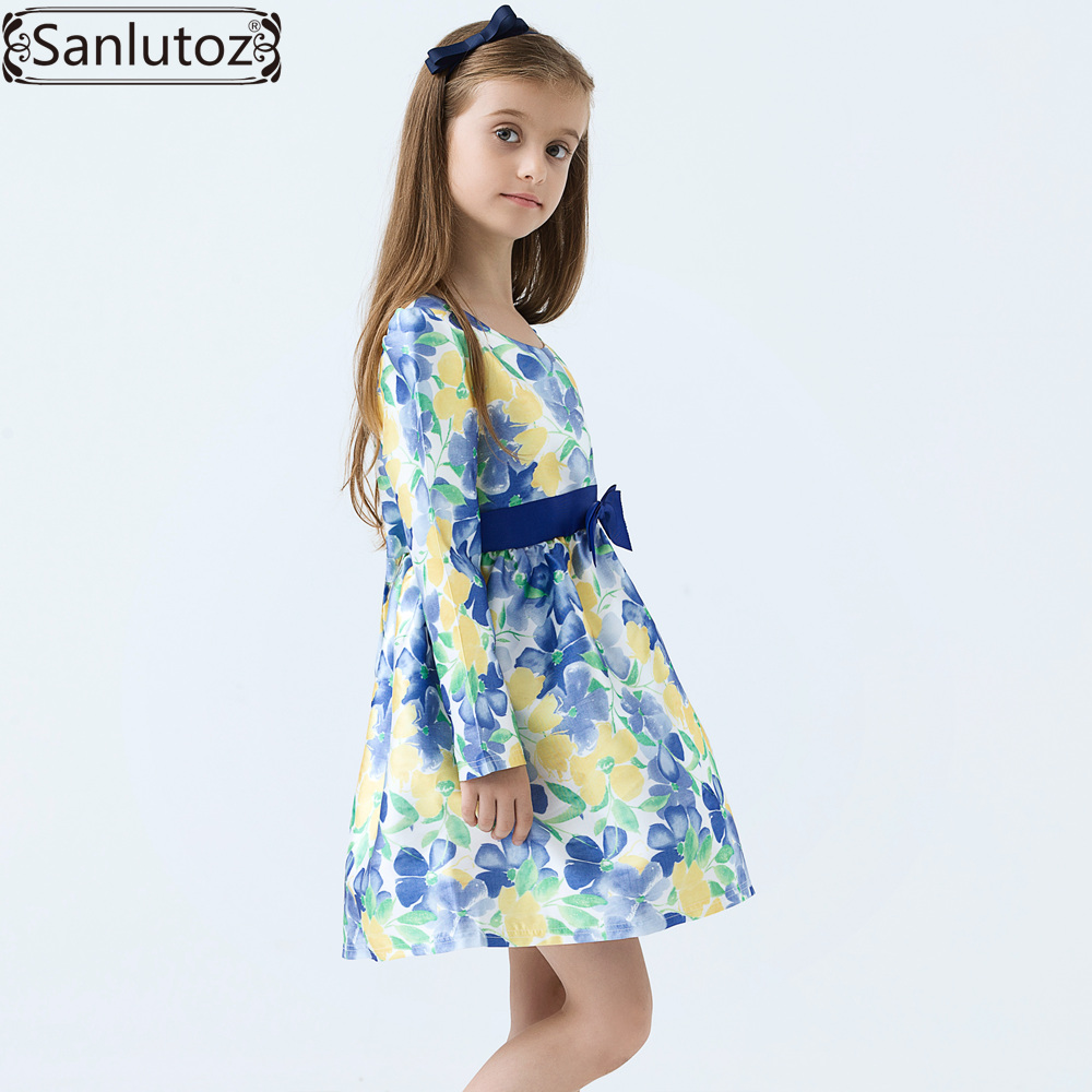 Online Girls Clothes