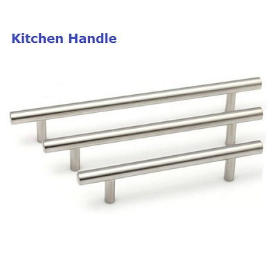 60cm-41.6cm Furniture Long Large Big Handles Kitchen Parts&Pulls,Fittings,Accessories,with Screws(China (Mainland))