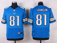 100% Stitiched,Detroit Lions #20 Barry Sanders #15 Golden Tate III 11 Marvin Jones Jr #9 Matthew Stafford(China (Mainland))