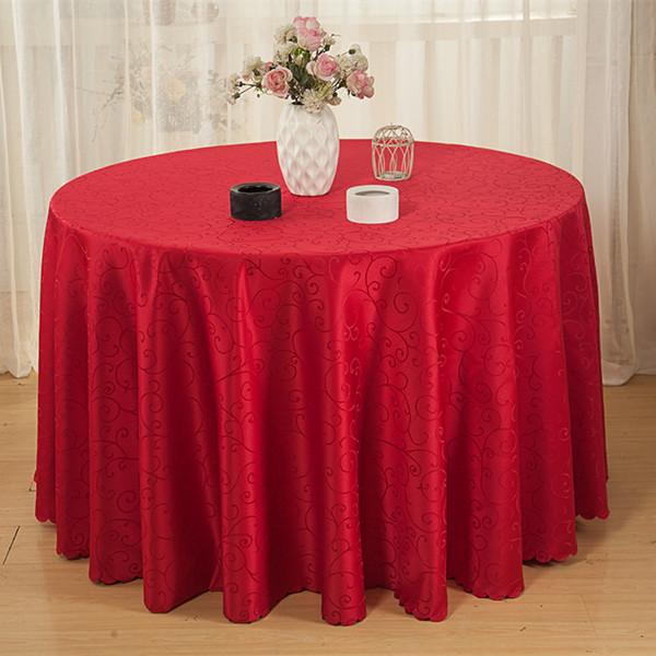 Aliexpress Buy Wholesale Big Size Polyester Wedding