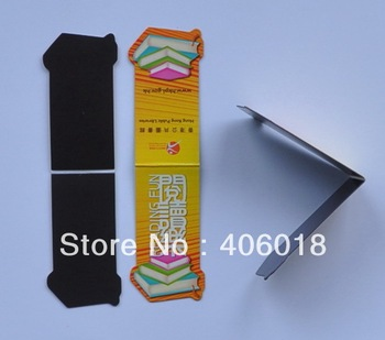 High quality and fast delivery make magnetic bookmark --- DH2526