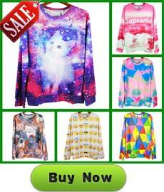 cute-sweatshirt-1-buy