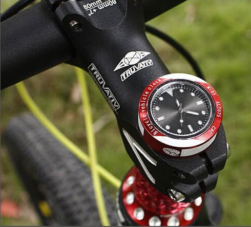 Запчасти для велосипеда Top btt g 28,6 запчасти