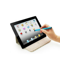 Universal Touch Screen Stylus Pens for iPad iPhone Samsung Tablet , All Mobile Phones , Tablet PC