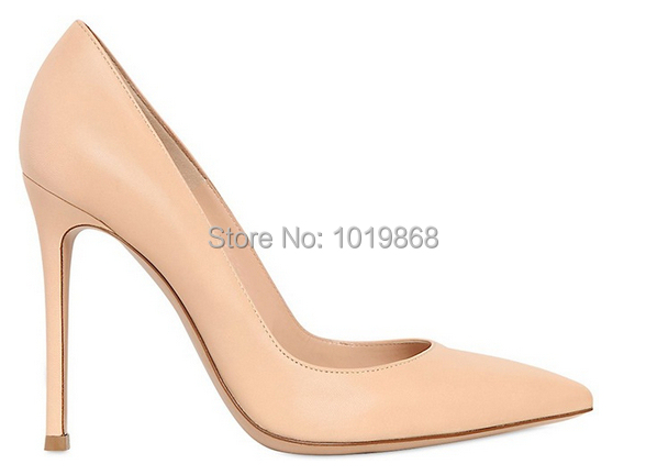 Signature-single-sole-pointed-toe-pump-in-nude-white-leather-classic-women-high-heel-pumps-cheap.jpg