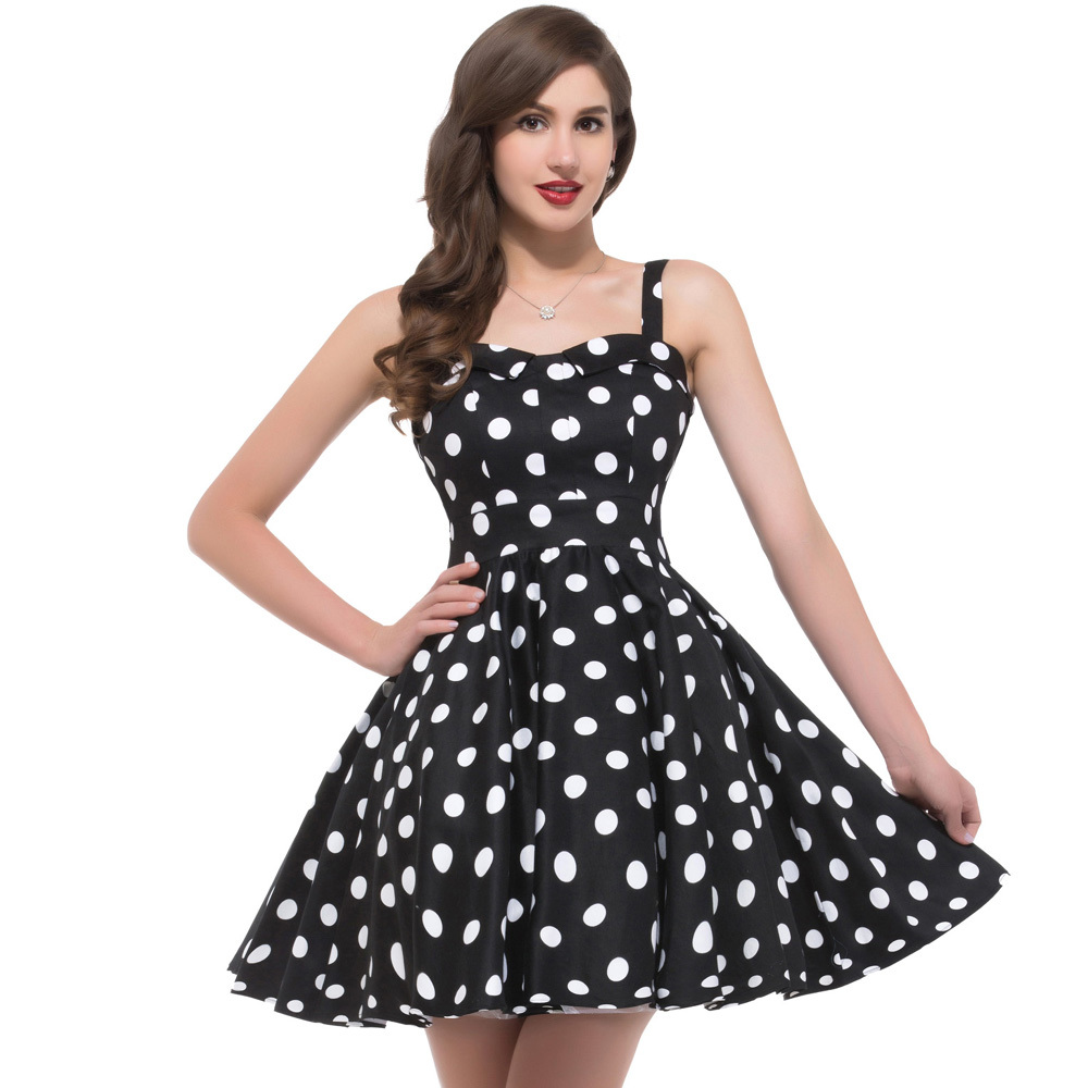 shop womens apparel dresses dress occasion evening formal