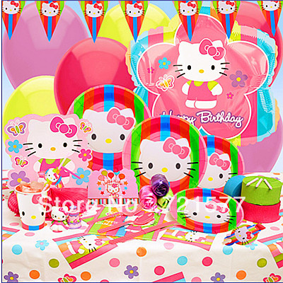 Birthday Party Supplies In Jb Image Inspiration of Cake and