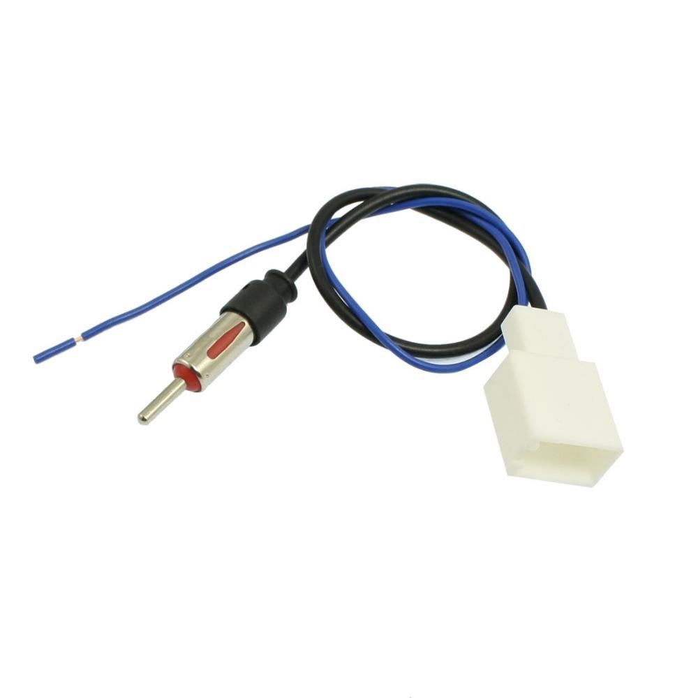 ввгп-нг ls 3х4.0 кабель силовой не горючий