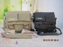Buy Werproof DSLR Shoulder Camera Bag NG 2345 DSLR Camera Shoulder Bag Shoulder Strap for Nikon Canon Sony Olympus Pentax for $27.58 in AliExpress store