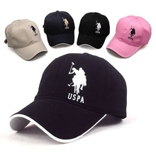 2016 golf snapback baseball cap cotton snap back hats for men women boys,casquette homme,bone strapback,gorras mujer gorra plana(China (Mainland))