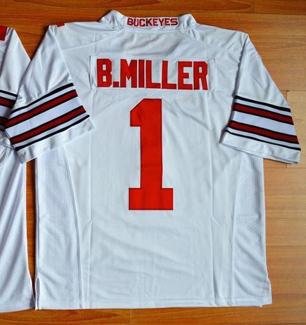 Braxton Miller 1 white 2015-ps
