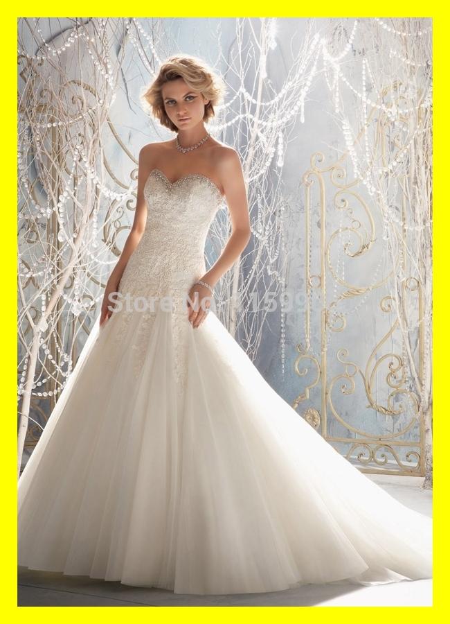 Petite wedding dresses blue dress tea length casual plus for Plus size tea length wedding dresses