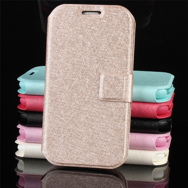 mobile phone leather case for samsung galaxy s3 s4 s5 s6 s7 edge note 2 3