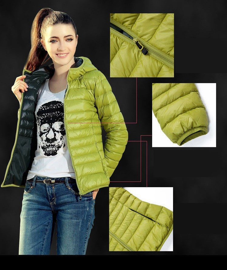 cheap canada goose from china