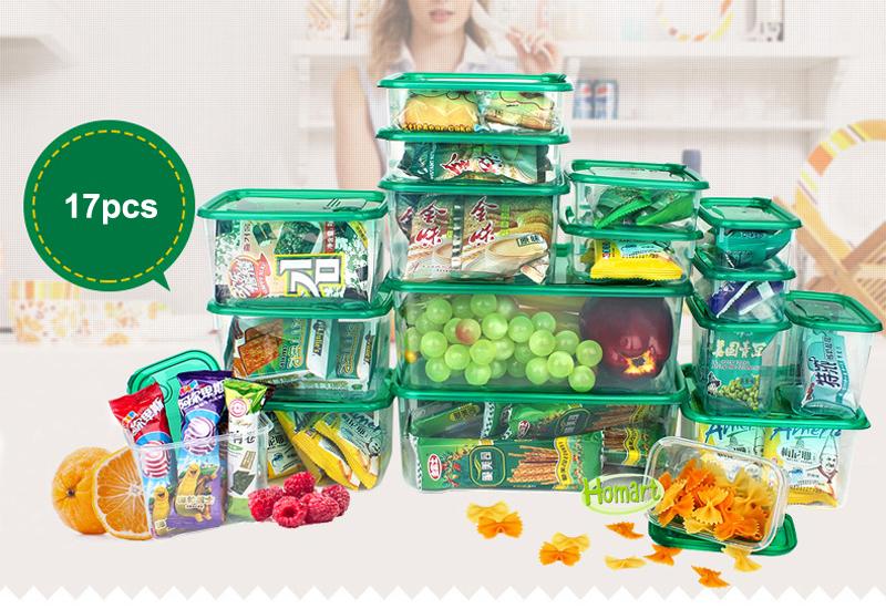 online buy wholesale freezer boxes food from china freezer. Black Bedroom Furniture Sets. Home Design Ideas