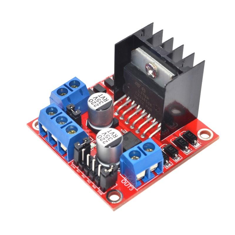 Motor Controller Arduino Reviews Online Shopping Motor Controller Arduino Reviews On