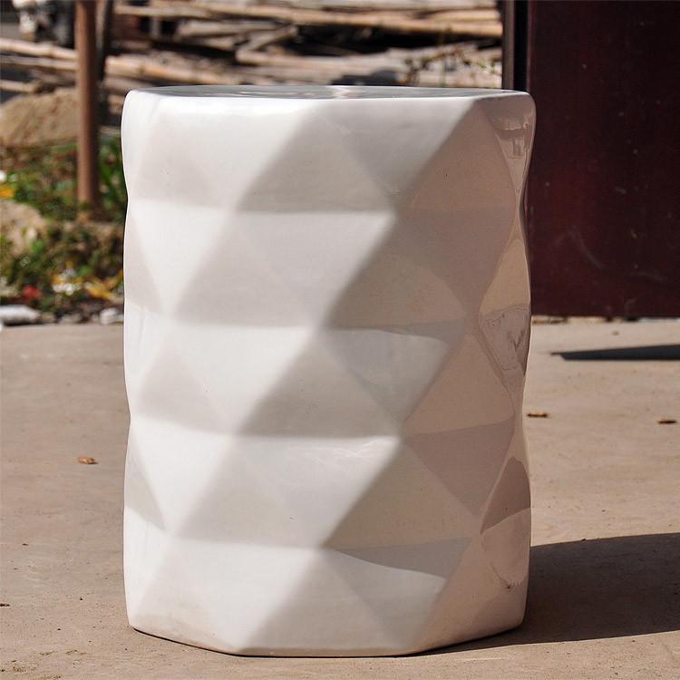 Online kopen wholesale toiletbrillen wit uit china toiletbrillen wit groothandel - Kruk voor dressing ...