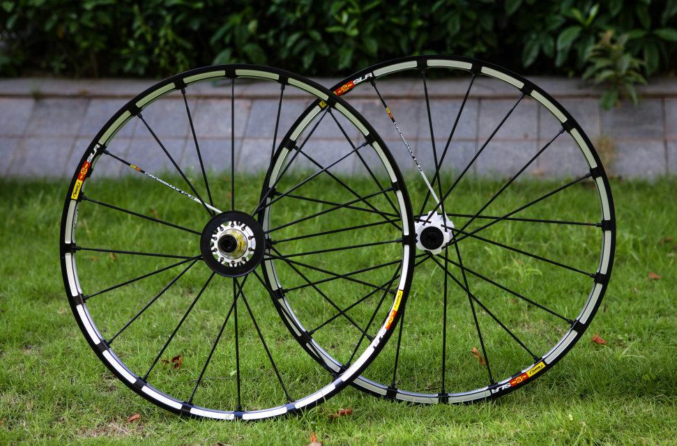Mavic Slr Wheelset Reviews - Online Shopping Mavic Slr Wheelset ...