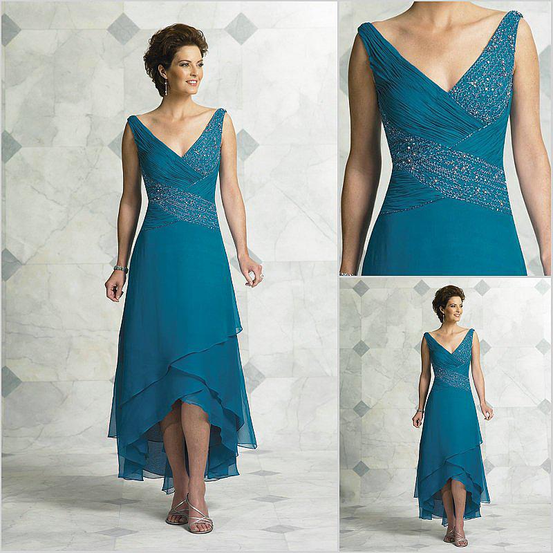 Mother Of The Bride Destination Dresses - Ocodea.com