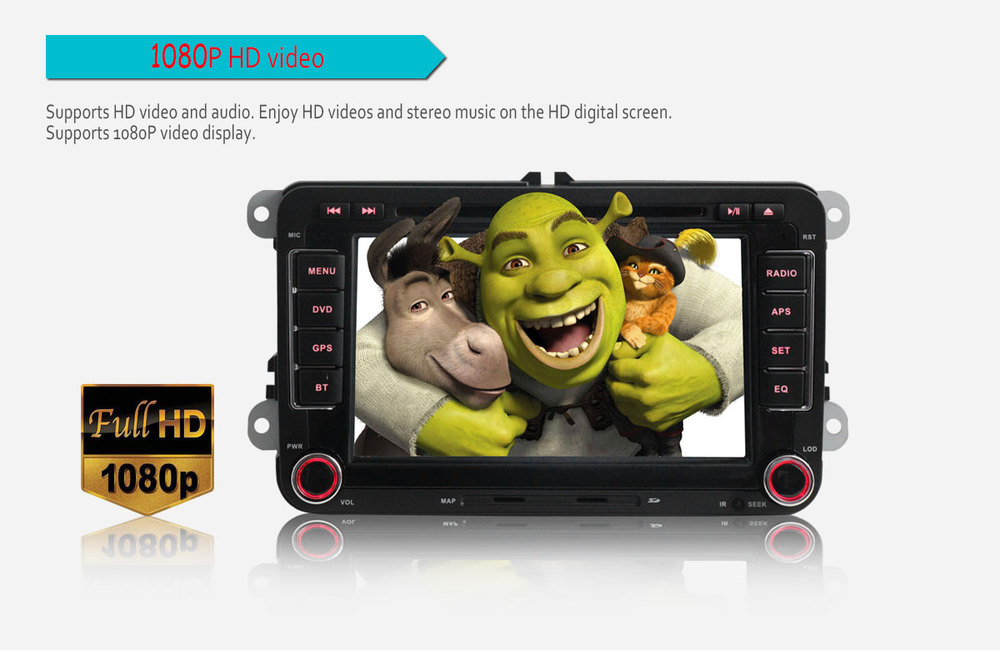 7inch Capacitive touch screen Car DVD player for Seat/Altea/Leon/Toledo/Altea-XL support 3G wifi Radio Bluetooth Ipod RDS