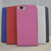 Buy Doogee Shoot 2 Case Cover PU Leather Flip Open Fashion Protective Phone Cases Doogee Shoot 2 5inch for $3.65 in AliExpress store