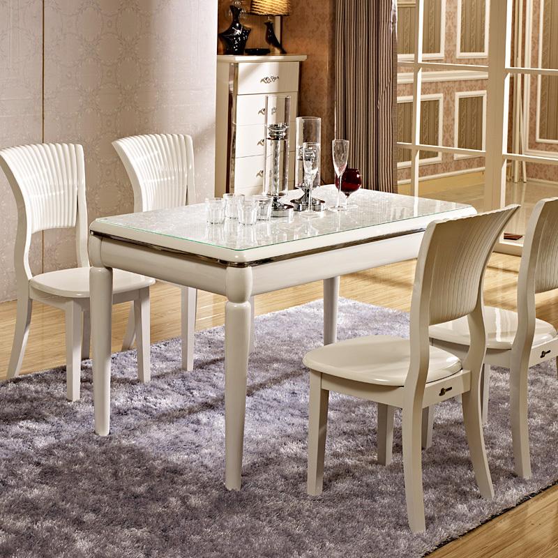 Tavolo a scomparsa avorio ikea - Ikea tavoli da pranzo ...