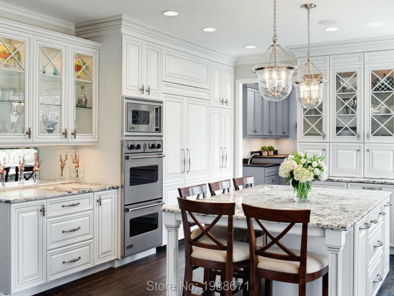 Kitchen Design American Style kitchen design american style kitchens from your favorite on
