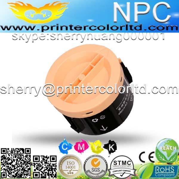 2x Toner For Epson AcuLaser MX14 M1400 MX14NF Multifunction Printer Toner Cartridge Mode C13S050650 C13S050651 High Capacity(China (Mainland))