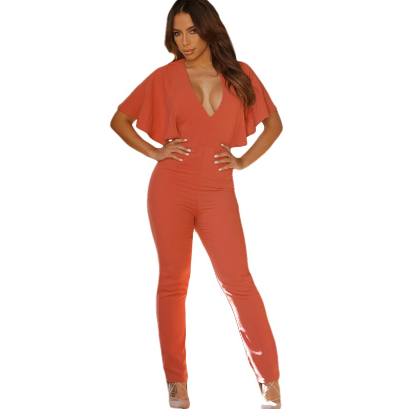 For a more modern approach, an orange prison jumpsuit is the way to go. These typically come in lightweight cotton and polyester blends, so you can step into one of these suits, button it up, and enjoy the laughs in comfort.