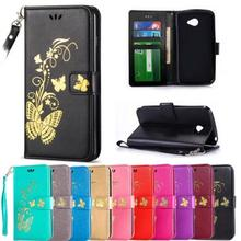 Buy 015 Case LG K5 K 5 X220 ds mb g X220ds X220mb X220g Flip Case Phone Leather Cover LG Q6 Q 6 X 220 220ds 220mb 220g ds for $3.45 in AliExpress store