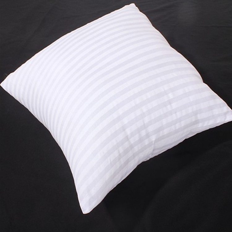 Hot sale High quality decorative pillows cushions for sofa dakimakura throw pillows cushion core ...