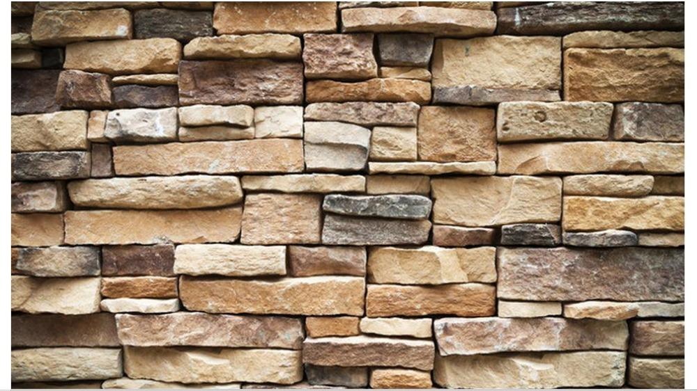 stone design 3d brick - photo #42