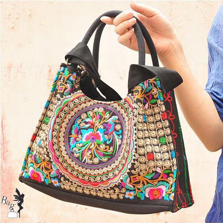 Сумка через плечо 2015 women handbags ! 2015 /98 women leather bags 2015 2015 wat498