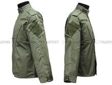 Buy OD Green BDU Uniform CL-02-DG combat uniform OD Camo Digital Green Camo Marpat Desert acu Sand Camo bk Green Camo for $44.64 in AliExpress store