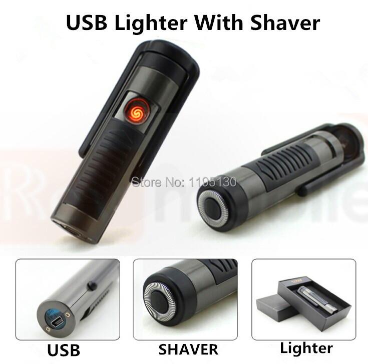 Зажигалка RD USB /creativeshaver RD707 зажигалка 01 usb usb 02