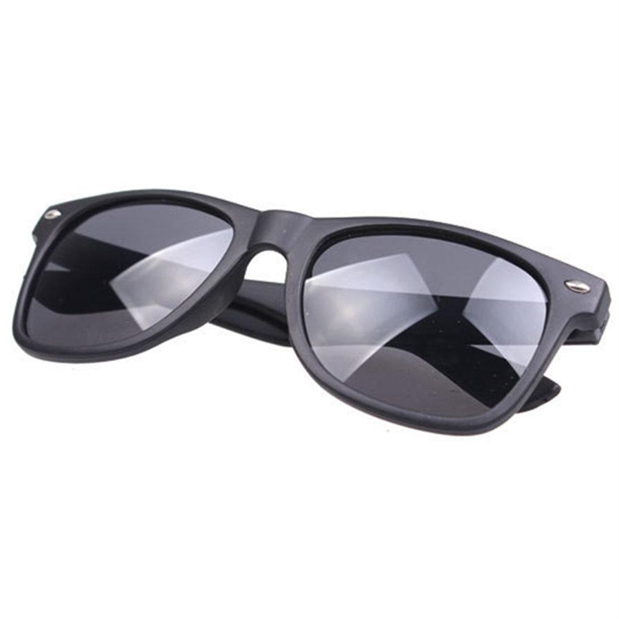 HOT 6 Colors Vintage Men's Women's Sunglasses Brand Designer Mirrored Male Female Sun Glasses Feminine Masculine Fashion Glasses(China (Mainland))
