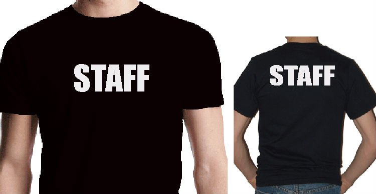 List of synonyms and antonyms of the word staff t shirts for Bulk t shirts with logo